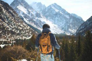 header-backpack