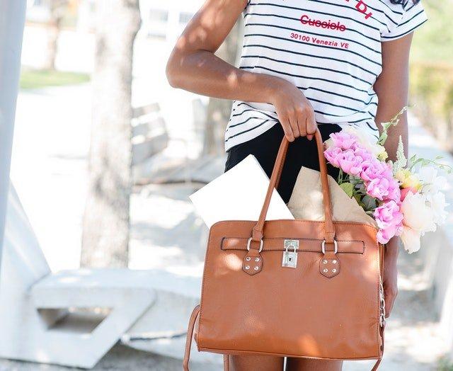 goedkope dames schooltassen