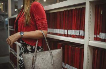 image-goedkope-dames-schooltassen